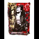 Mr. Steve Joester - Bob Marley