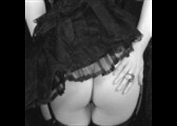 Juanita Kerman - Slap