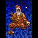 Stephen Hall - Whodo Guru
