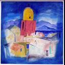 Paul Stevenson - St Tropez