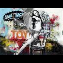 Ben Allen - Love Toy