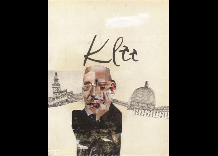 Mr. Luke Forster - Paul Klee