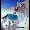 Paul Stevenson - Pedn Olva  Hotel - St Ives